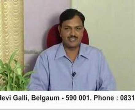 Xxx Mp4 Kannada HIV AIDS Video Counseling Part1 3gp Sex