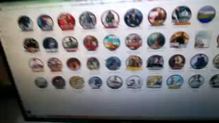 İzmir Aliağa Chatkapı İnternet Cafe - Ccboot Disksiz Sistem Kurulumu Windows 7 64 Bit + 400 Oyun