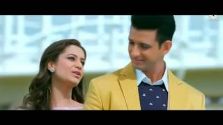 Maheroo Maheroo Full VIDEO Song Super Nani Shreya Ghoshal, Sharman Joshi HD