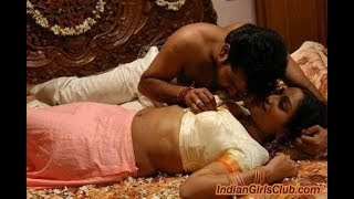 1st night after marriage   suhagraat    short movie   hindi   2018