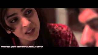 Ashen Streets Official Trailer  2013  Upcoming Lollywood Movie  ~KING MNA~