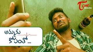 Funny Satire on NTR Nannaku Prematho