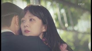 """أغنية أجنبية حماسية( Just Be  You) مترجمة للعربية على المسلسل الكوري """"Go Back Couple"""""""