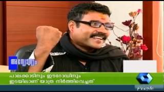 Annyonnyam Kalabhavan Mani 10 12 2013 Full Episode