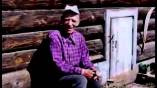 Свидетели Иеговы,   гонимые в СССР, а теперь и в России