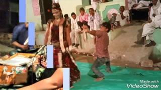 म्हारी पार्वती मत परनै भोंडा लहरी नै BHAJAN BY SANTOSH JOGI