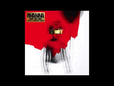 Xxx Mp4 Rihanna Sex With Me Official Audio 3gp Sex