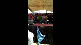 SATU JIWA - Pasoepati Versi Anniversary SaberMania