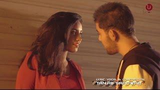 Na Ferano Chokhe | Tanjib Sarowar | Bangla New song | 2016