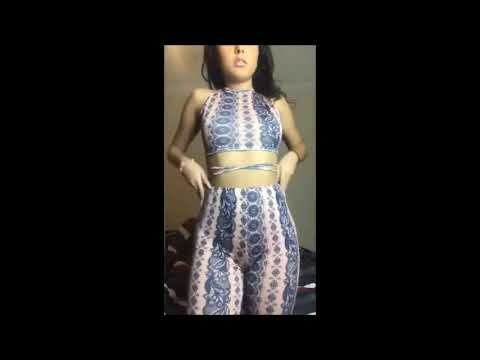 Xxx Mp4 Arab Girl Shaking Her Hip 3gp Sex