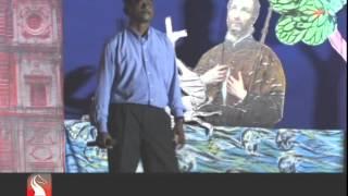 Prudent Media Konkani Music show 22 Jan16 Part2