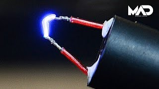 How to make 400000 volts taser stun gun