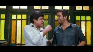 Settai | Official Teaser Promo | Latest Tamil Film
