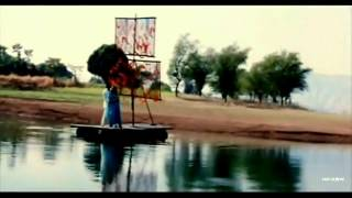 Hum Tuhmaray hain • SRK   Madhuri Dixit • HD 1080p • Hindi • Bollywood Songs   YouTube
