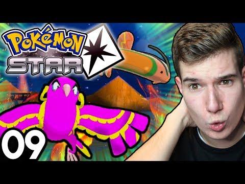 Xxx Mp4 Pokémon STAR ⭐Ein HOTDOG Pokemon Pokemon Rom Hack 9 3gp Sex