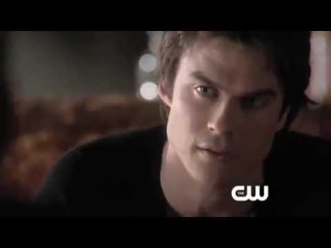 The Vampire Diaries 4x08 -