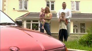 Wife Swap UK (2003) Nicola and Jayne [Full Episode]