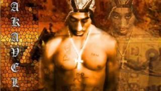 2Pac - Unconditional Love (Full Original Version)