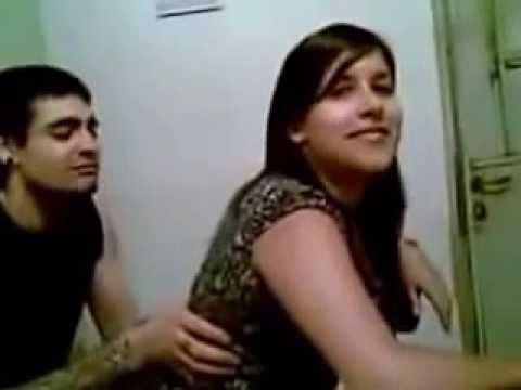 Xxx Mp4 INDIAN TEEN WITH BF FUN 3gp Sex