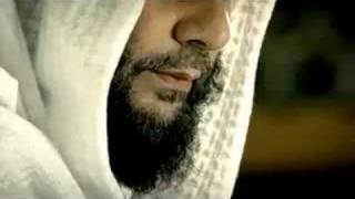 A is for Allah by Yusuf Islam (Cat Stevens)