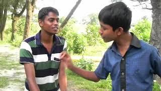 Manna vs Difjol হুবহু কফি আম্মাজান Bangla full Movie Ammajan / manna