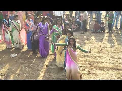Xxx Mp4 Marriage Dance Robotic Timli Girl Dance Dahod Dance New Timli Songs Arjun R Meda New 3gp Sex