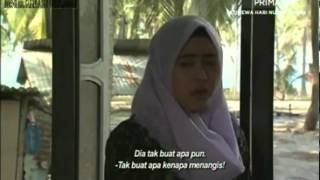 Pok Leh Maroh Gayah- Masihkah Ada Ramadhan 03