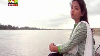 khuda gan raj Bizly promo KCN