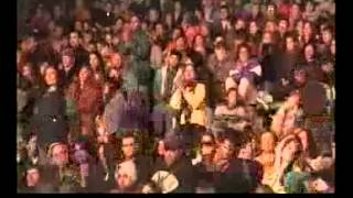 rahat fateh ali khan live in usa  first time without nusrat fateh ali khan