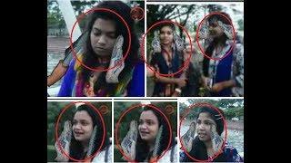 প্রবাসীদের নিয়ে কুটুক্তি করা মেয়েদের সম্পর্কে যা বললেন এই বোন- দেখুন ভিডিও। Bangla Lets News AS tv