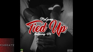Mo Gwop ft. Twoske - Tied Up [Prod. By Paupa] [New 2017]