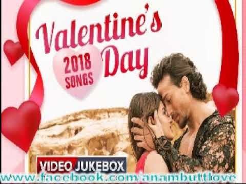 Romantic Collection Of Bollywood Melody Songs For You
