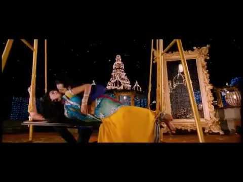 Xxx Mp4 Shreya Saran Hot Full Body Enjoyed 3gp Sex