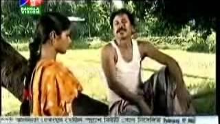 bangla natok har kipte part 19   2 বাংলা নাটক হাড়কিপটা