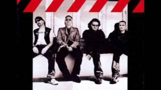 U2  City Of Blinding Lights Lyrics In Description Box