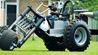 5 सबसे अजीबोगरीब मोटरसाइकिल  | Top 5 Amazing And Unique Motorbikes ( Hindi )