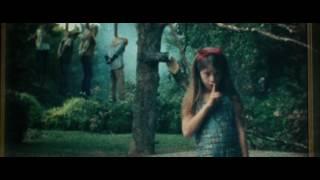 sinister (2012) ending HD