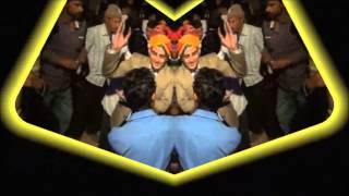 Dj Par Baje Gori Teri Payal Cham, Yo Yo Yash banna Rajasthani Dj Song Enjoy Dance With Me