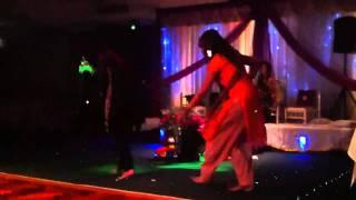 Best bangla dance! Habib songs