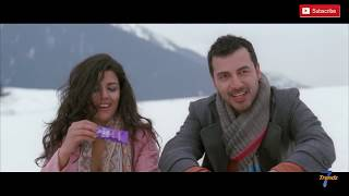 7 Most Romantic & Lovely Indian Ads | Series -1