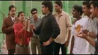 Student no 1 Telugu Full Movie    Jr  NTR, Ghajala, SS Rajamouli, MM Keeravani