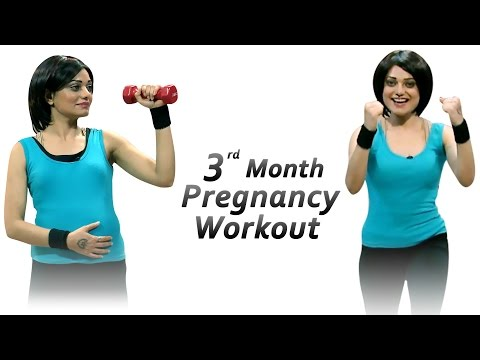 Xxx Mp4 3rd Month Workout For Pregnant Woman 3gp Sex