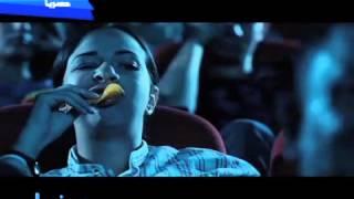 العرض الاول والحصري لفيلم غش الزوجية على روتانا سينما