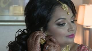 Rachana and Krish July 24 2016 Highlights