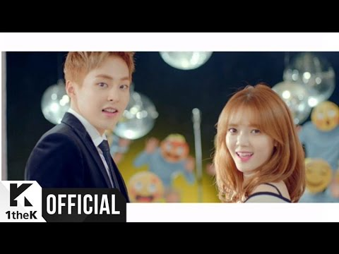 Xxx Mp4 MV AOA 지민 JIMIN 야 하고 싶어 CALL YOU BAE Feat XIUMIN 시우민 Of EXO 3gp Sex