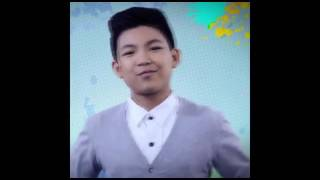 Cassren hanggang Hi Hello nalang ba ako😊