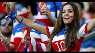 ▓ Top 10 Countries Where The Women Will Make You Melt ▓