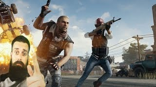 Will We FEAST Tonight?!! _ Live Player Unknowns Battlegrounds