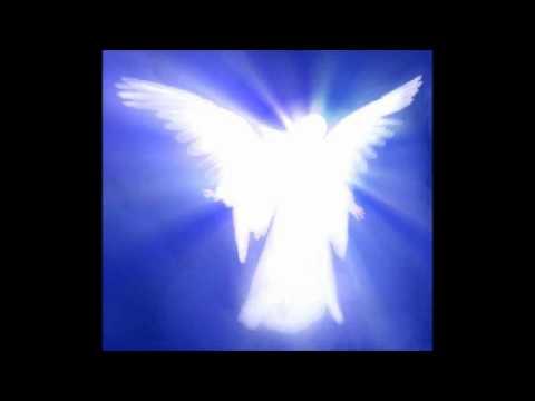 relajacion arcangel miguel