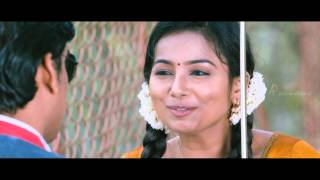 Nagaraja Cholan | Tamil Movie | Scenes | Clips | Comedy | Raghu Manivannan misbehaves with Mrudula